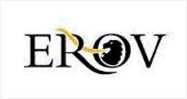 logo_erov