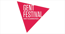 logo_fvvlaand