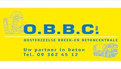 logo obbc 250x143