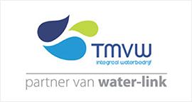 logo_tmvw
